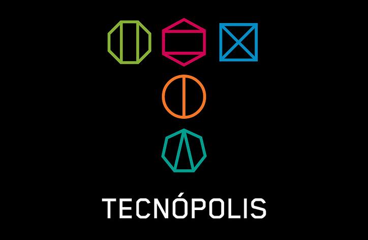 Ecotech Alquiler tecnopolis