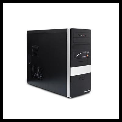 Alquiler CPU core i5 core i7