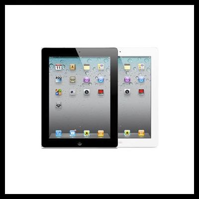 Alquiler Tablet, Tablet Pc y IPAD