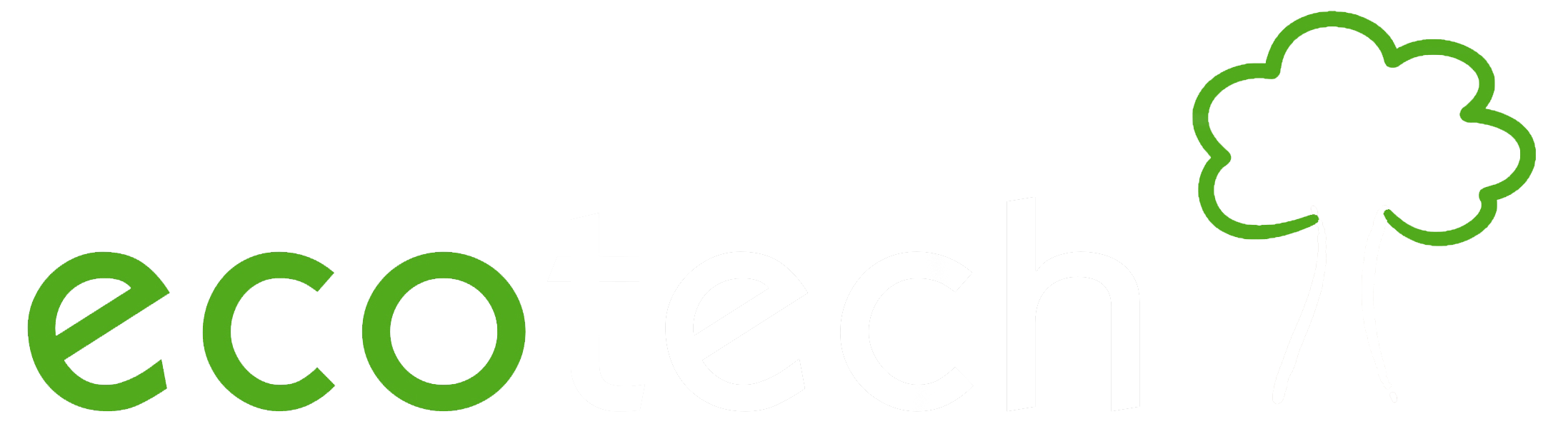 Ecotech Alquiler de tecnologia