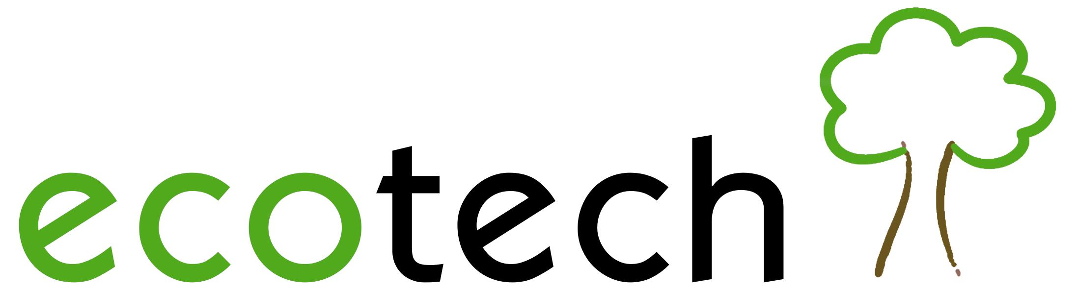 Ecotech rental