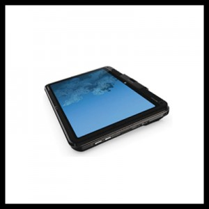 Tablet PC1